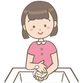 岡江久美子さんが亡くなりびっくりしています